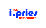 Ingo Pries Immobilien